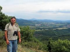 szatyi911 - 49 éves társkereső fotója