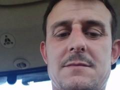 roll - 36 éves társkereső fotója