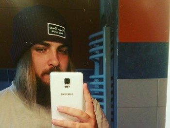 Szőri 23 éves társkereső profilképe