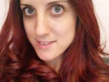Phaaa 28 éves társkereső profilképe