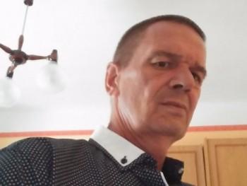 kami66 54 éves társkereső profilképe