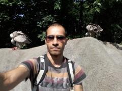 sarkozi robert - 31 éves társkereső fotója