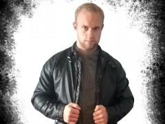 István94 - 26 éves társkereső fotója