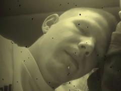 lali94 - 26 éves társkereső fotója