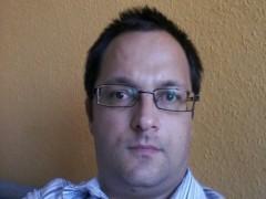 yoor82 - 38 éves társkereső fotója