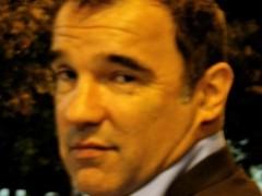 Mendocino - 47 éves társkereső fotója