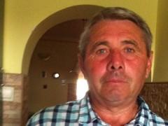 Mihók - 62 éves társkereső fotója