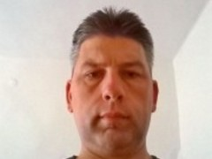 tibi78 - 42 éves társkereső fotója