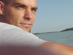 samya - 33 éves társkereső fotója