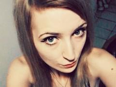 secret23 - 26 éves társkereső fotója