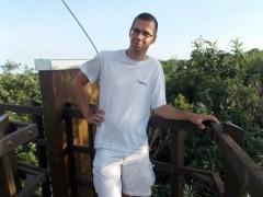 zozov - 32 éves társkereső fotója