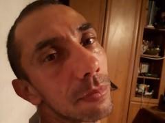 zsoloka42 - 45 éves társkereső fotója