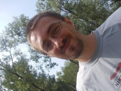 Roli0 - 37 éves társkereső fotója