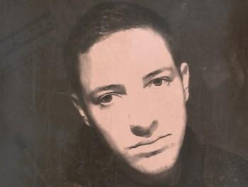 Bence795 24 éves társkereső profilképe