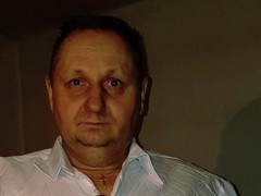 mezei jani - 52 éves társkereső fotója
