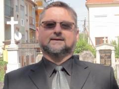 Tamás_16 - 50 éves társkereső fotója