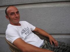 zsolti19760 - 44 éves társkereső fotója