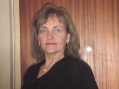 Judit533 - 55 éves társkereső fotója