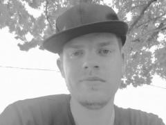 darcmen - 26 éves társkereső fotója