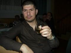 Milos30 - 34 éves társkereső fotója
