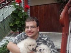 csabika98 - 23 éves társkereső fotója