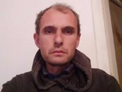 Karessz - 49 éves társkereső fotója