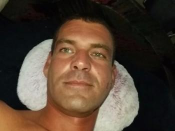 józsef3796 42 éves társkereső profilképe