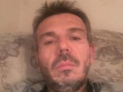 qker - 47 éves társkereső fotója