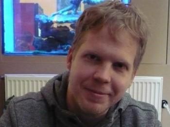 vobrodana 33 éves társkereső profilképe