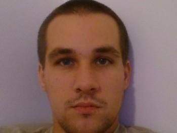 Marci888 30 éves társkereső profilképe