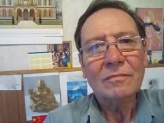 lacekos - 67 éves társkereső fotója