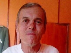pindurka - 69 éves társkereső fotója
