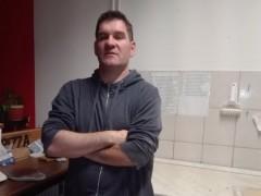tommy41 - 44 éves társkereső fotója
