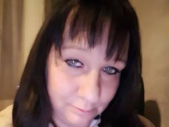 Noé73 47 éves társkereső profilképe