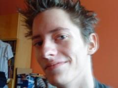Fantasy27 - 30 éves társkereső fotója