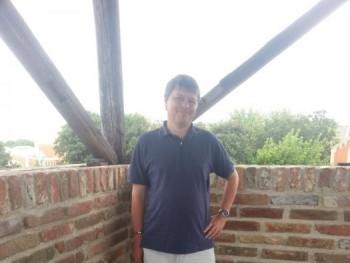 pamer01 56 éves társkereső profilképe