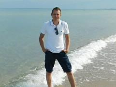 vinvin - 45 éves társkereső fotója