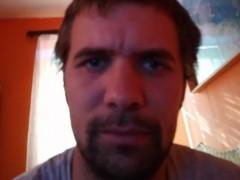polus5 - 32 éves társkereső fotója