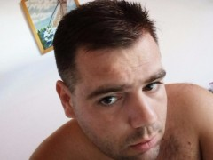 gmilo92 - 28 éves társkereső fotója
