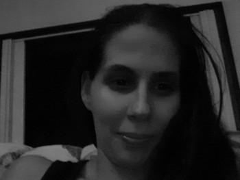 Ritu 32 éves társkereső profilképe