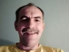 Misi 46 - 49 éves társkereső fotója