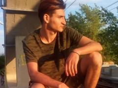 joco102 - 24 éves társkereső fotója
