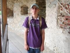 zozo6 - 30 éves társkereső fotója