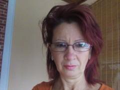 karolyirozsa - 53 éves társkereső fotója