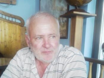 smanyif 61 éves társkereső profilképe