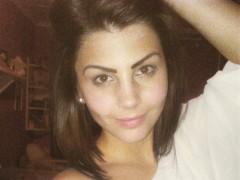Vivien98 - 24 éves társkereső fotója