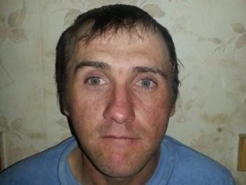 Lajos34 38 éves társkereső profilképe