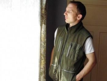 Zola85 35 éves társkereső profilképe