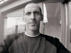 Loveboy - 47 éves társkereső fotója