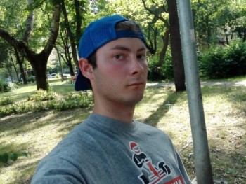 Sirin Beni 24 éves társkereső profilképe